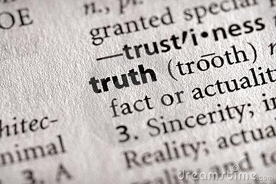 http://sagestone.files.wordpress.com/2012/09/dictionary-series-philosophy-truth.jpg